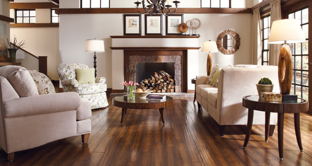 Tips Trends Inspiration From Flooring To Design