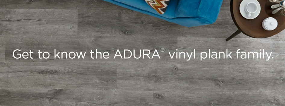 You Ll Get The Wow Without Worry When Choose Any Adura Vinyl Plank Floor Learn More Below And Find That Best Fits Your