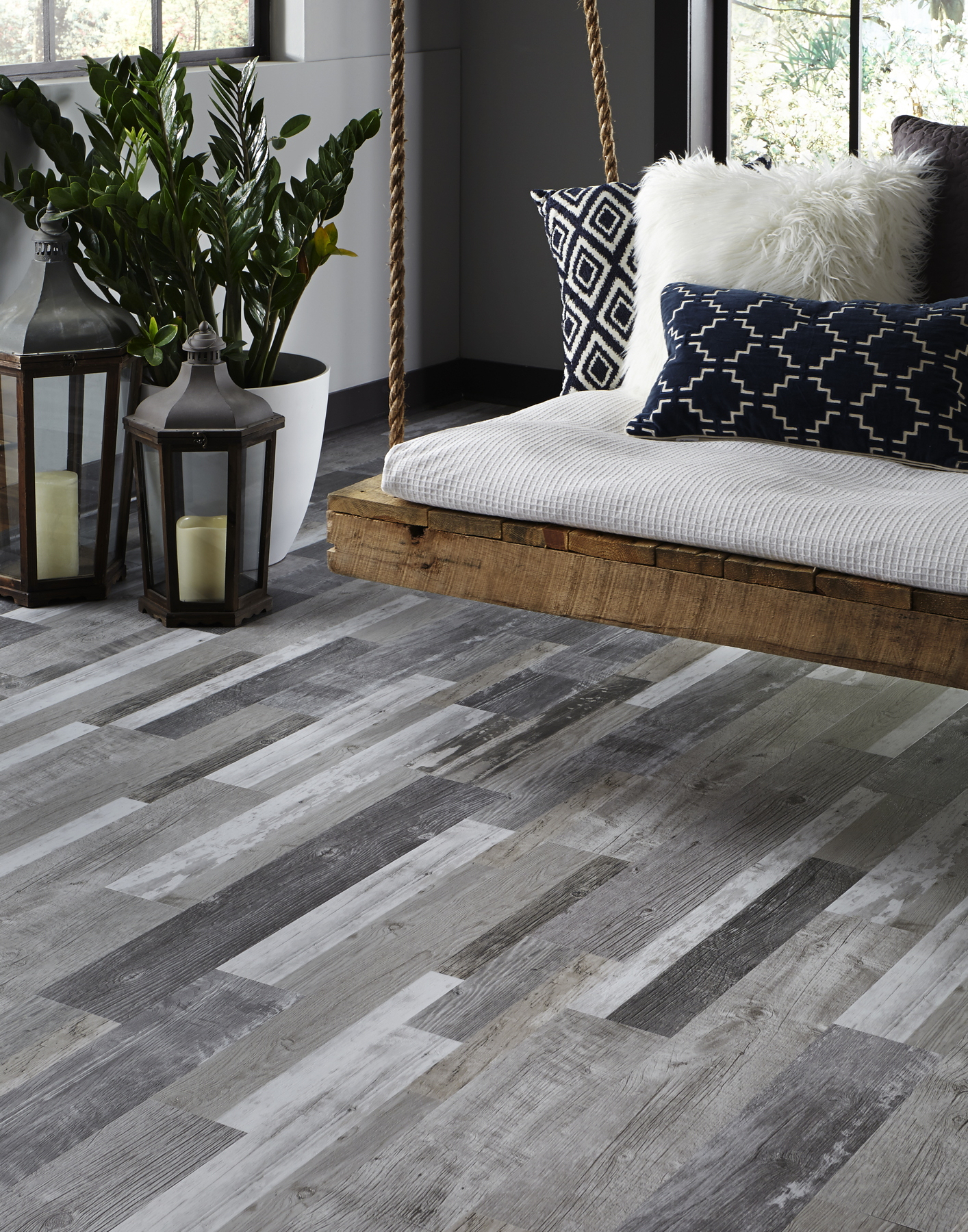 Tips Trends Amp Inspiration From Flooring To Design