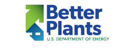Mannington Better Plants Partner
