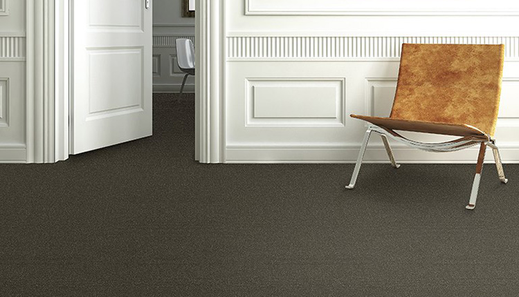 Home Flooring · Mannington Commercial Carpet