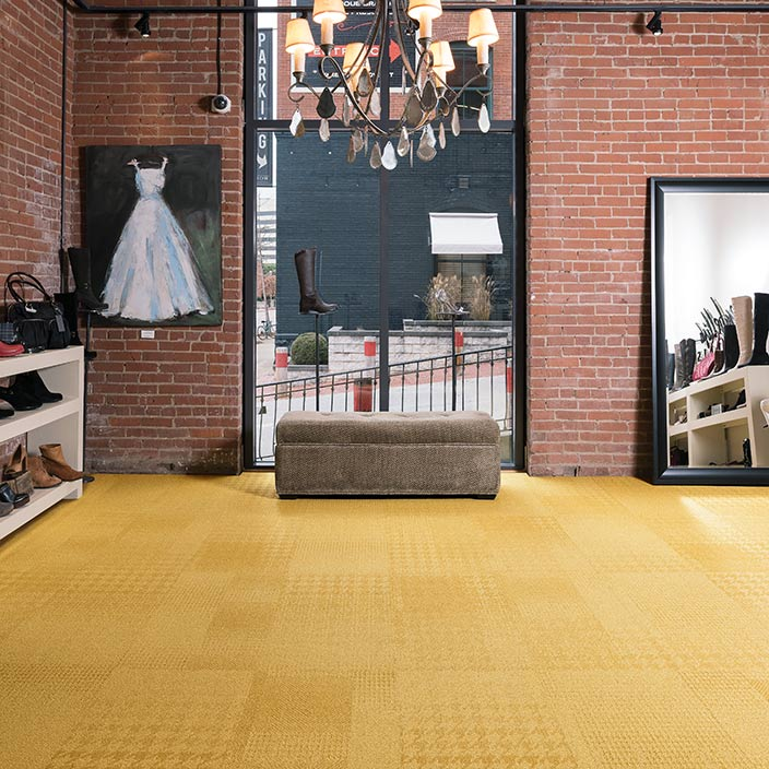Commercial Laminate Flooring commercial laminate flooring Commercial Modular Carpet Flooring