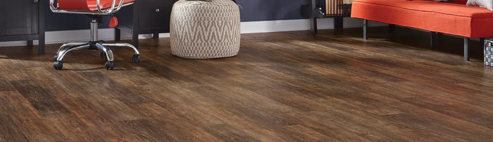 Brand new Luxury Vinyl Tile & Luxury Vinyl Plank Flooring - Adura FJ23