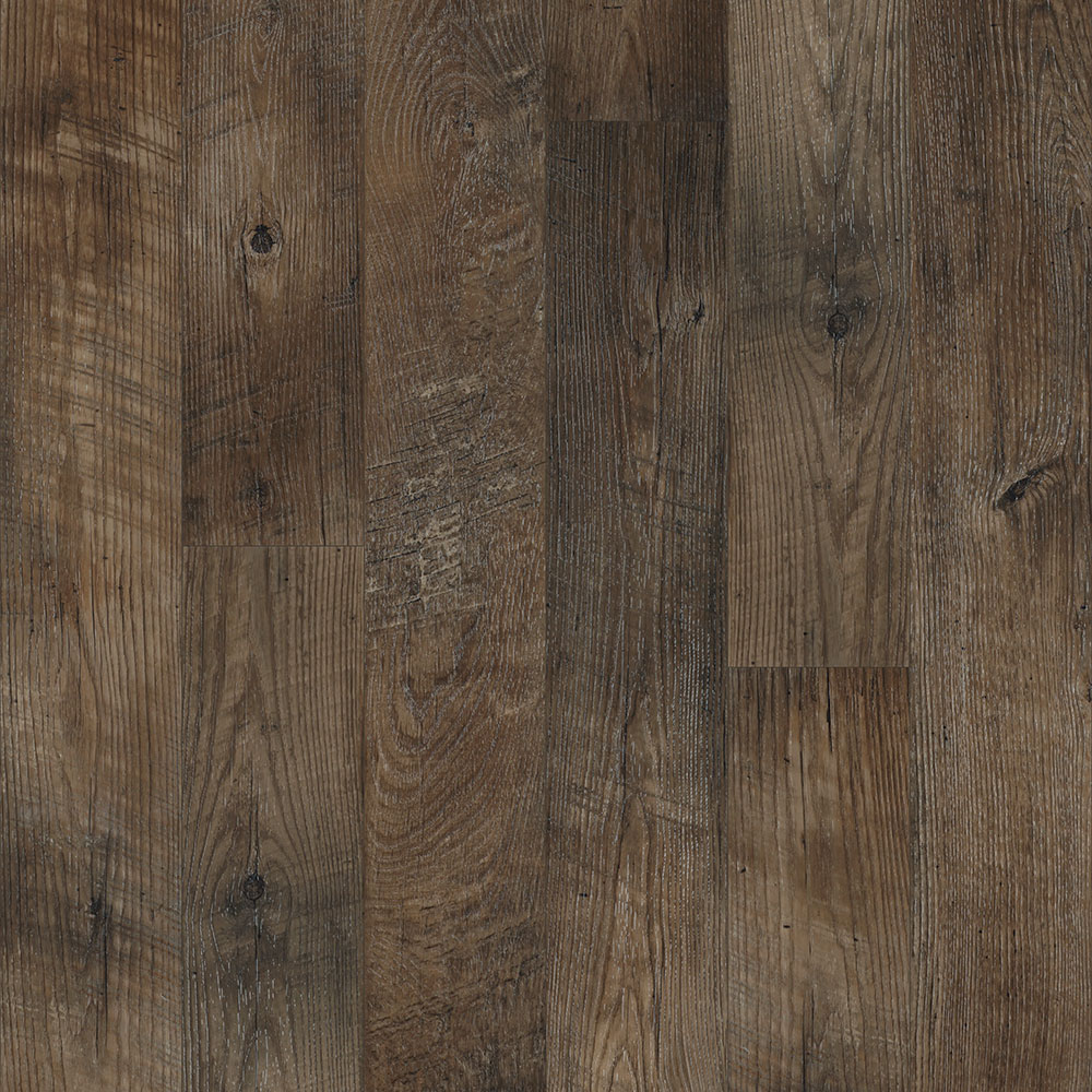 Luxury vinyl wood planks hardwood flooring for Mannington vinyl flooring