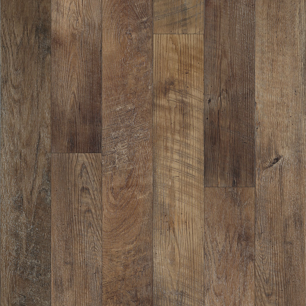 Luxury Vinyl Tile Plank Flooring