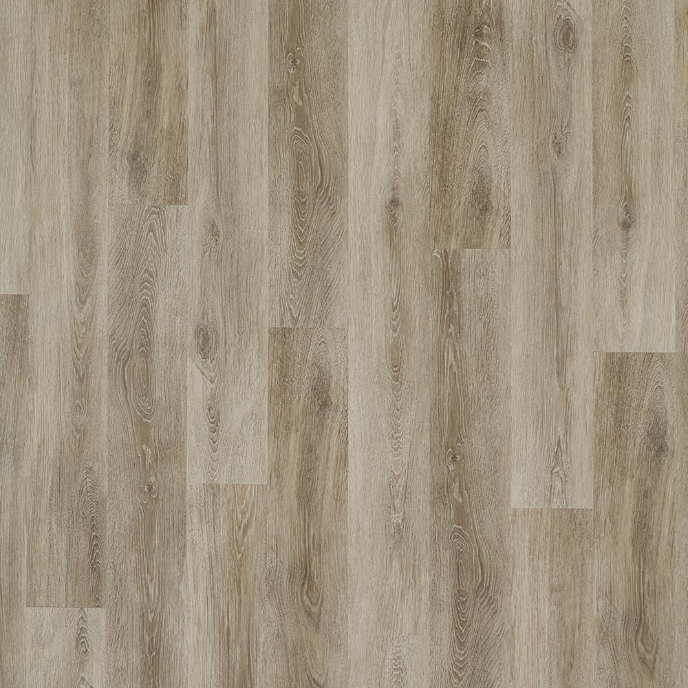 Adura Max Products Mannington Flooring
