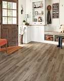 Adura Luxury Vinyl Plank Flooring Margate Harbor ALP662
