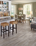 Adura Luxury Vinyl Plank Flooring Surf Anchor ALP640