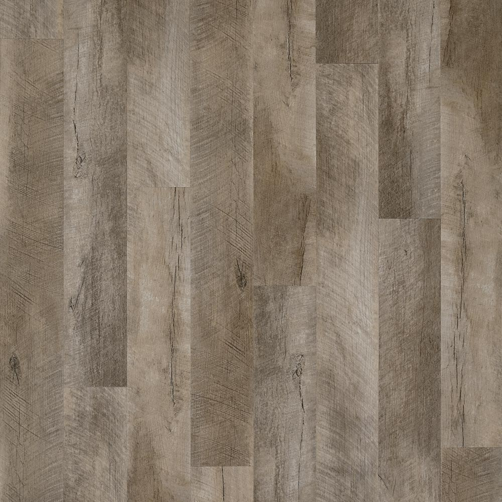 Luxury vinyl wide plank for home for Luxury vinyl