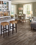 Adura Luxury Vinyl Plank Flooring Wharf Anchor ALP643
