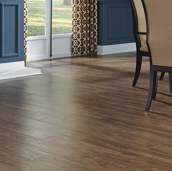 "Adura distinctive planks 5"", 6"", and variable width flooring"