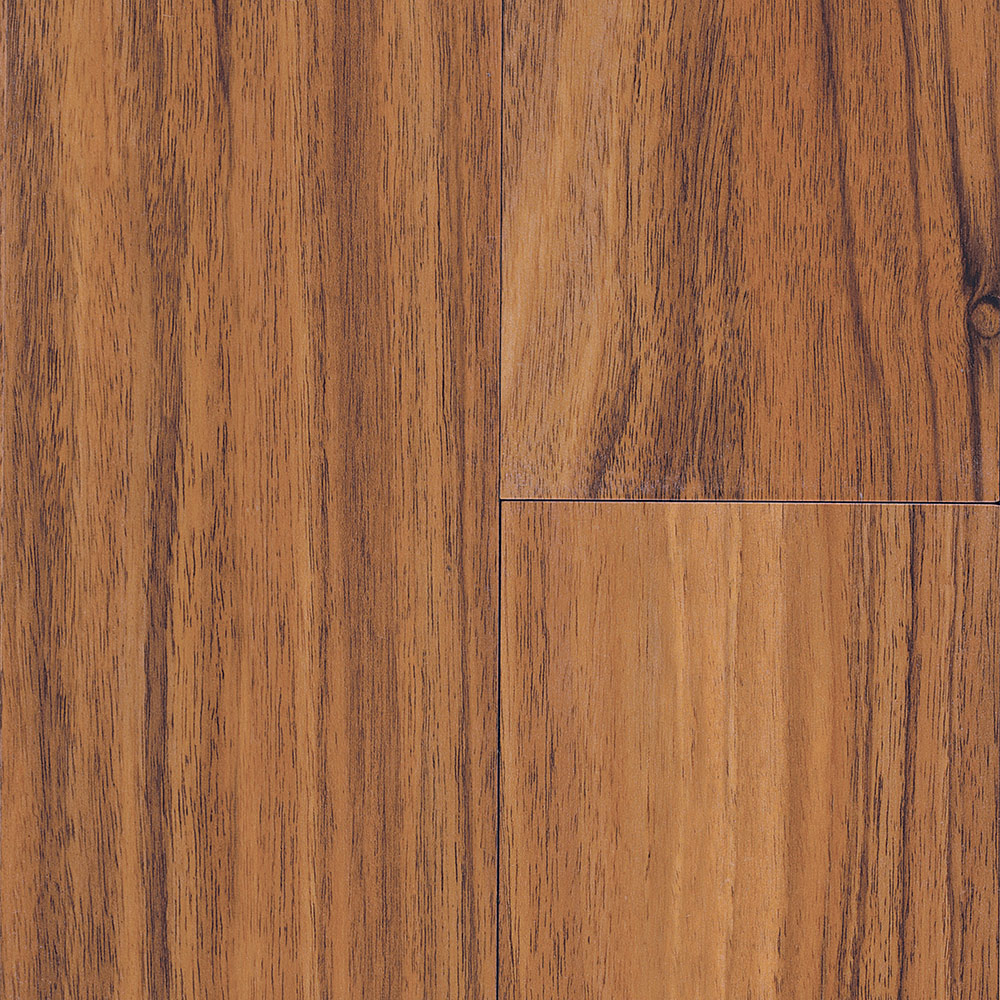 Adura luxury vinyl plank flooring for Mannington vinyl flooring