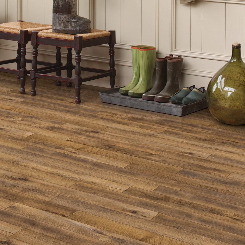 Adura 174 Luxury Vinyl Plank Flooring