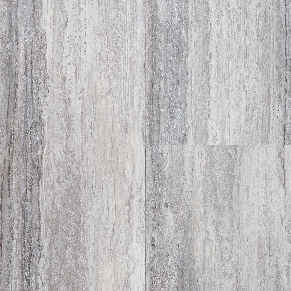 Luxury Vinyl Tile Flooring Rectangles 12 Quot X 24 Quot Modular