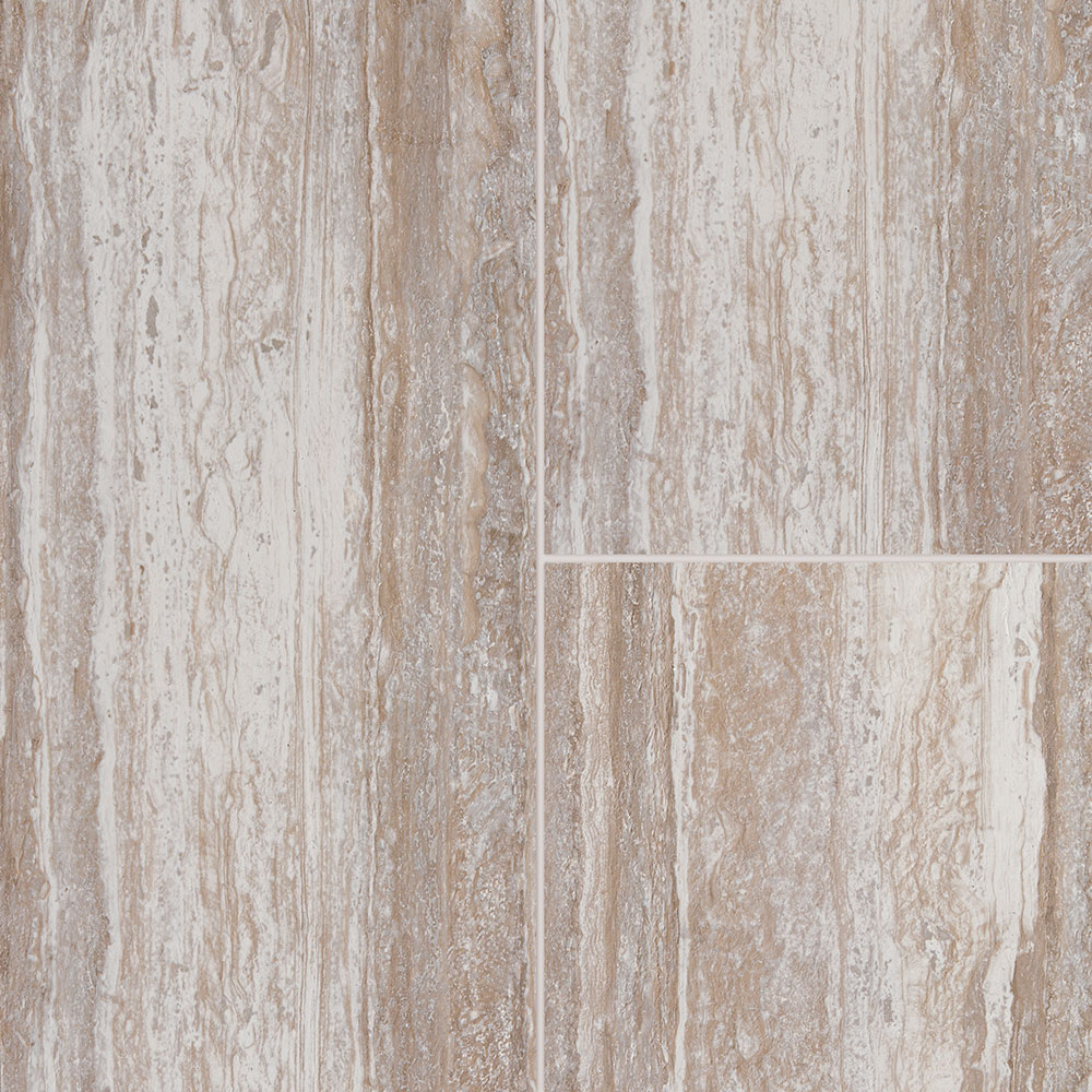 Luxury vinyl tile flooring rectangles 12 x 24 modular adura rectangles about adura 12 x 24 rectangle tile luxury vinyl flooring dailygadgetfo Choice Image