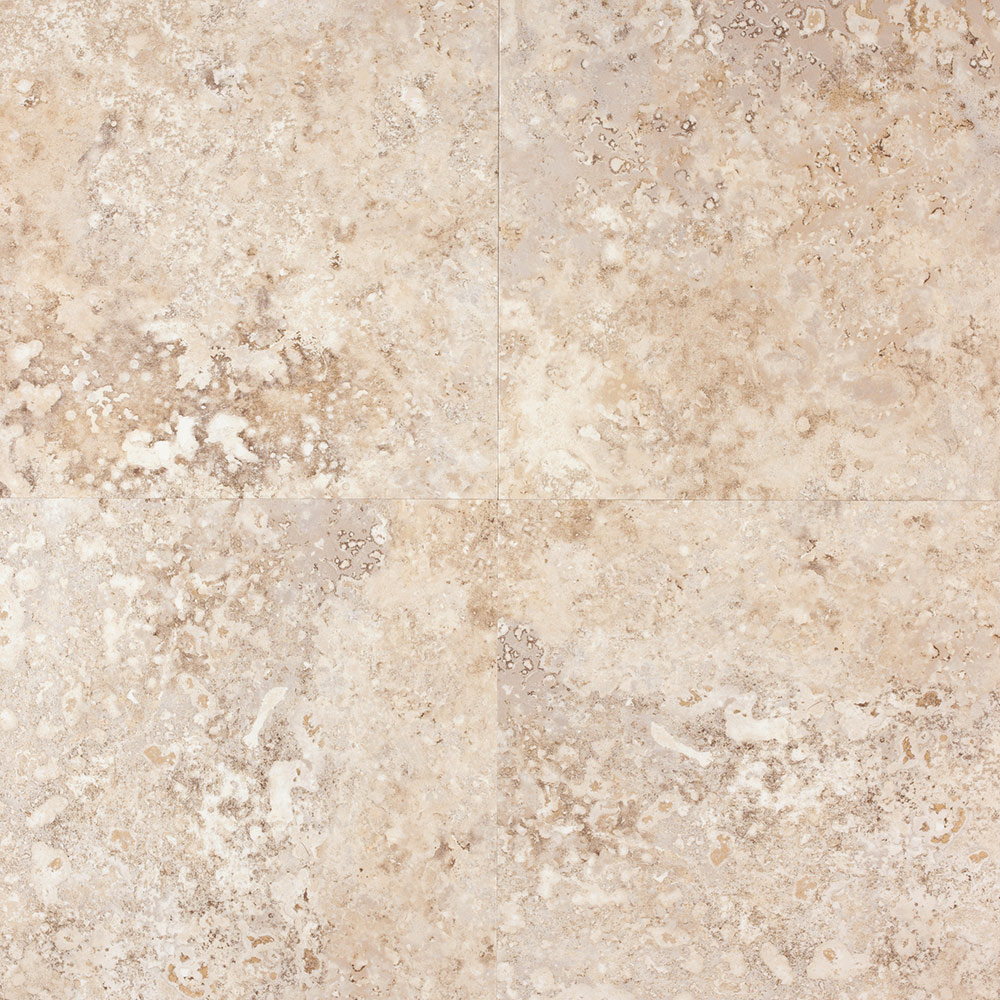 Adura luxury vinyl tile flooring mannington floors dailygadgetfo Gallery
