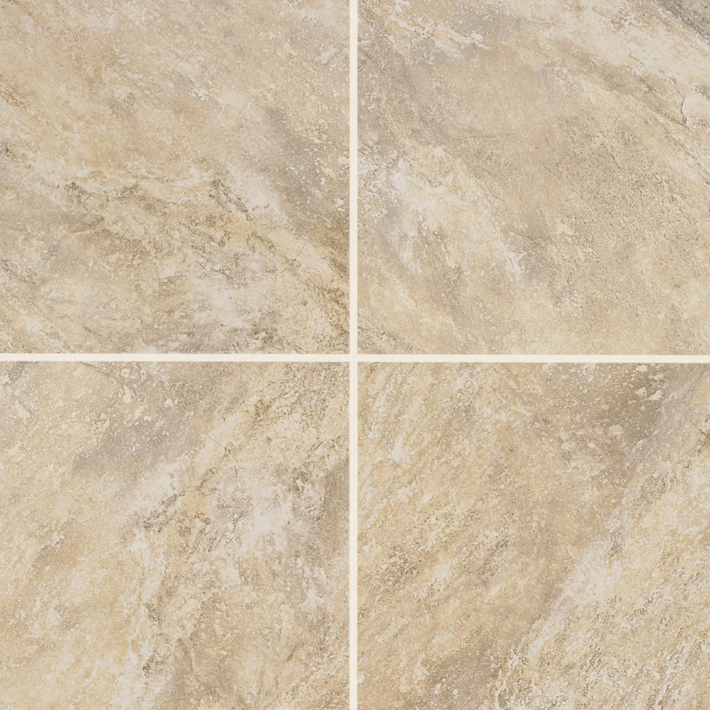 Adura luxury vinyl tile flooring mannington floors for Luxury vinyl flooring