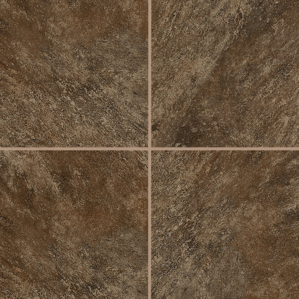 Adura luxury vinyl tile flooring mannington floors seaside dailygadgetfo Gallery