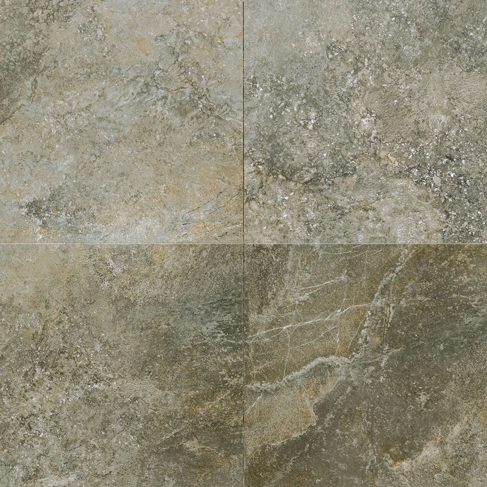 Groutable luxury vinyl tile flooring for 12x24 vinyl floor tile