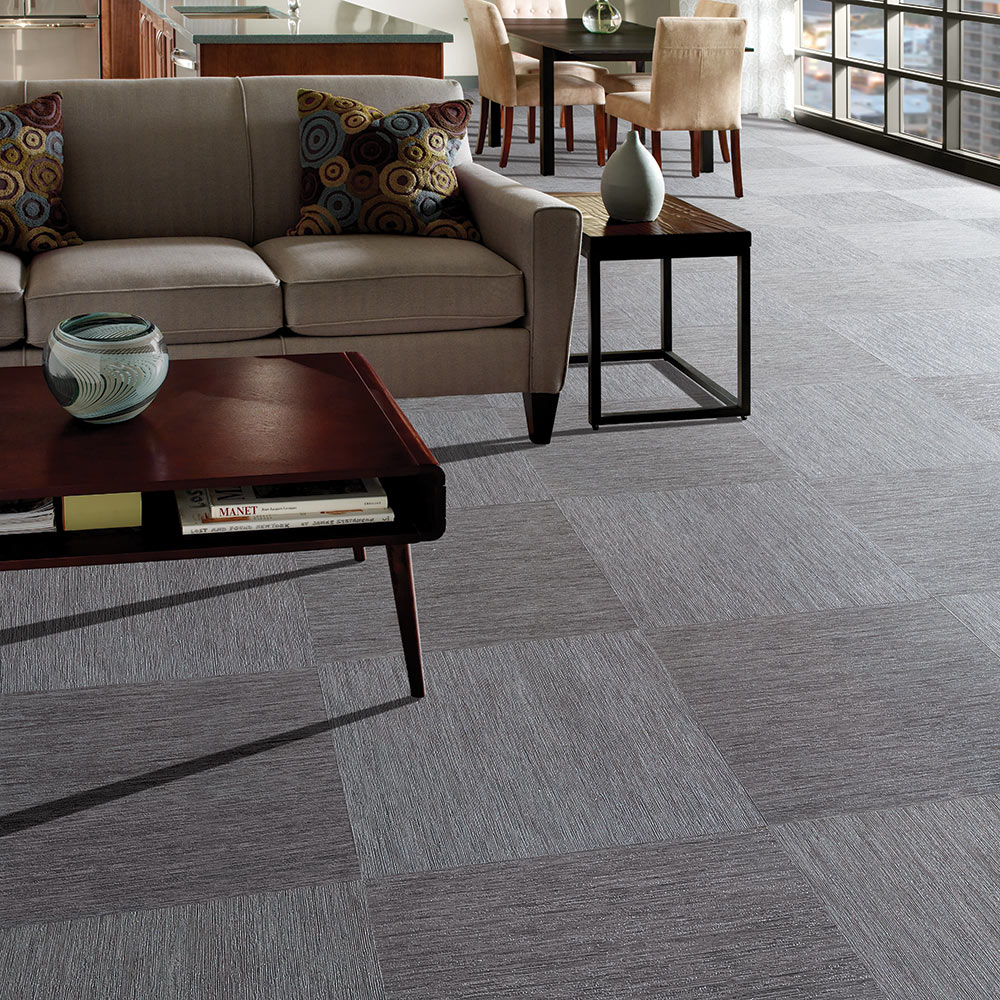 Adura luxury vinyl tile flooring mannington floors features dailygadgetfo Gallery