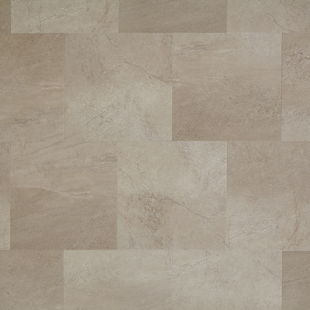 Grout For Vinyl Tile Flooring Images Cons Of Floors