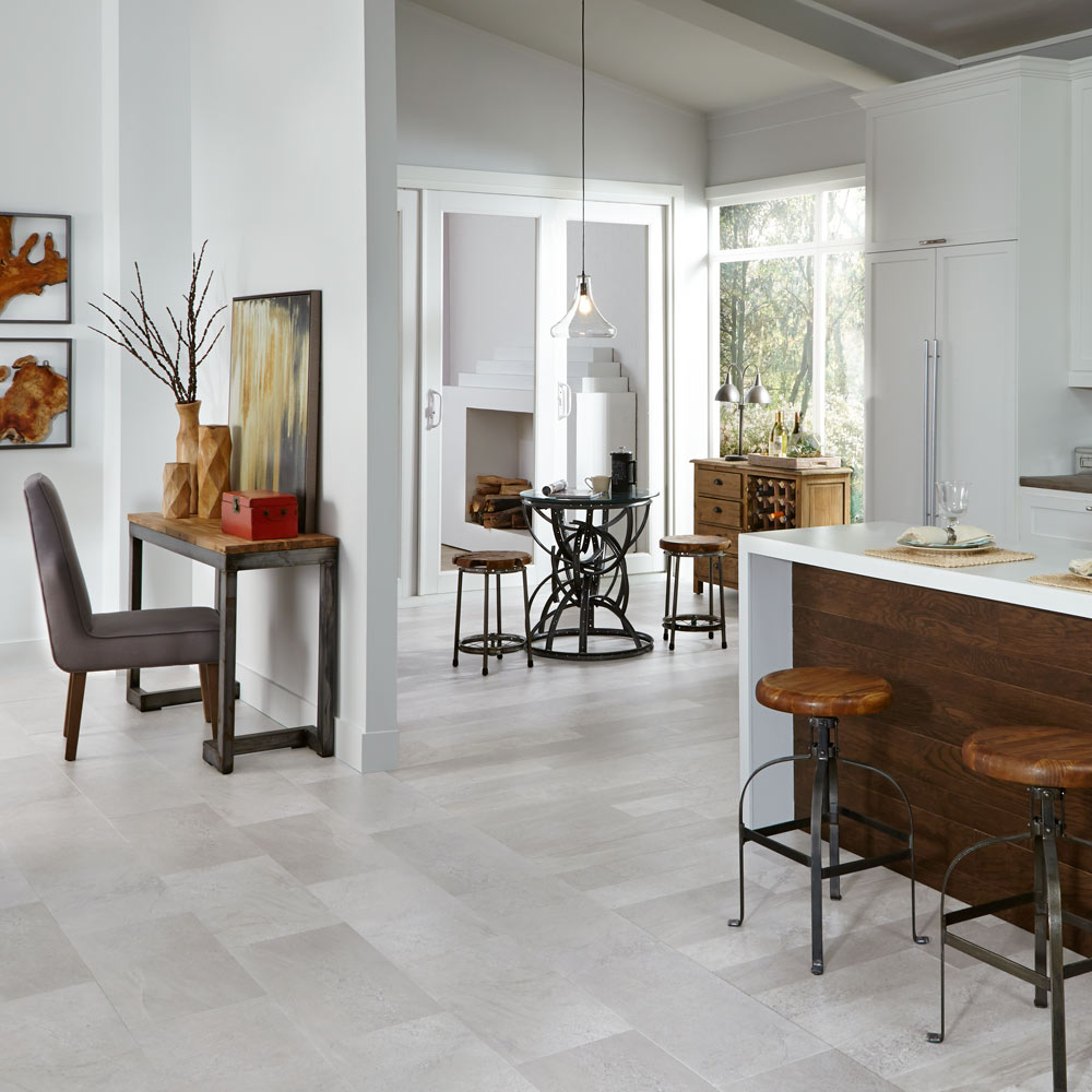Mannington adura luxury vinyl tile flooring features dailygadgetfo Choice Image