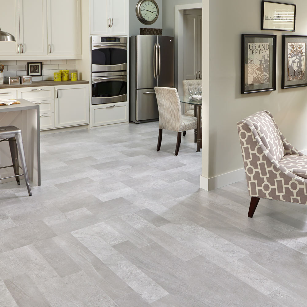 Mannington adura luxury vinyl tile flooring for Luxury floor