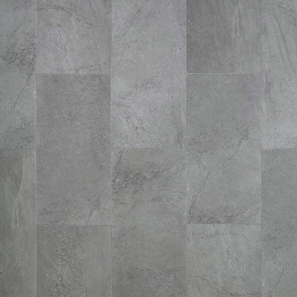 Mannington adura luxury vinyl tile flooring for Luxury vinyl flooring