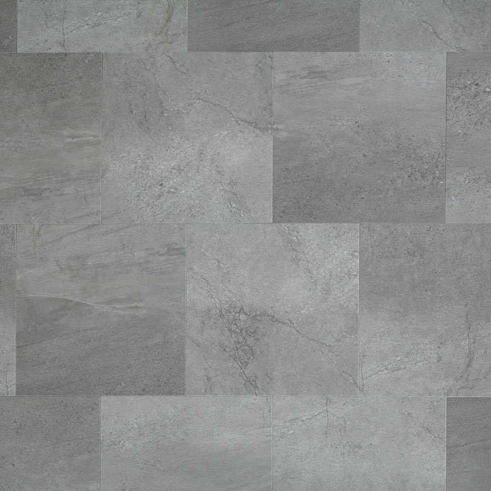 Adura tile mannington luxury vinyl floor ask home design for Luxury vinyl flooring