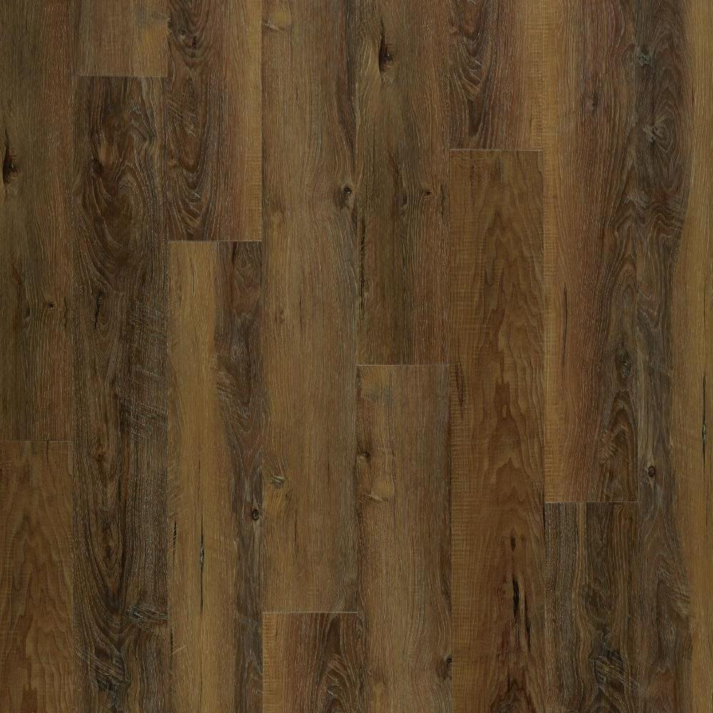 Adura max products mannington flooring for Mannington hardwood floors