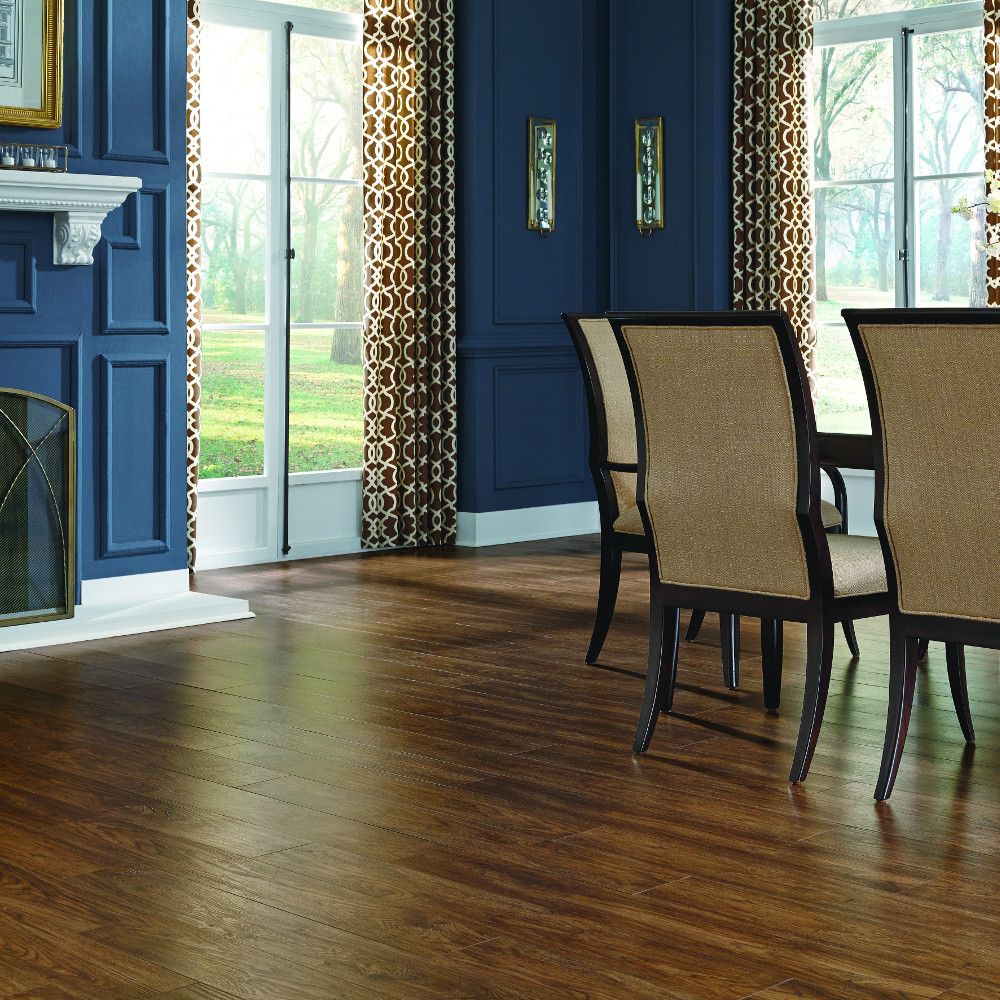 Laminate flooring laminate wood and tile mannington floors featured product dailygadgetfo Images