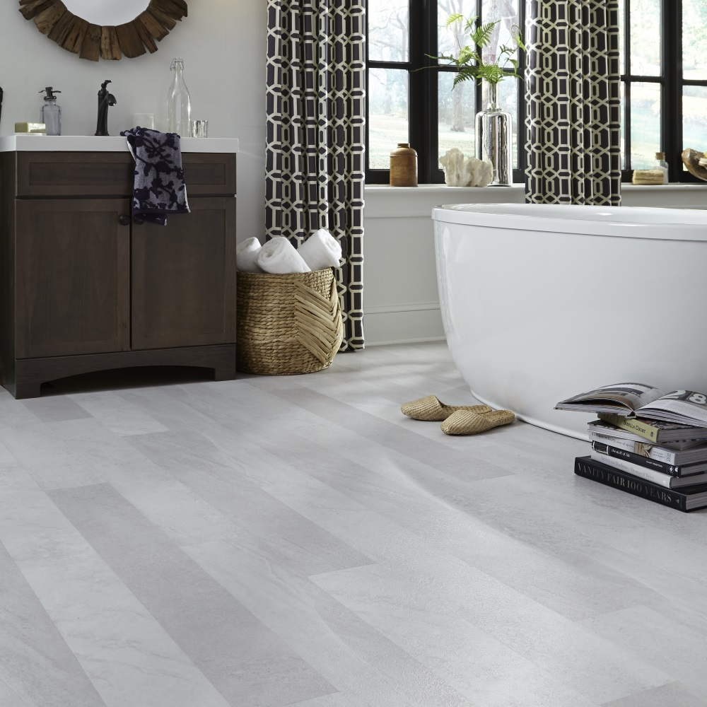 Adura Max Meridian Porcelain 8mm X 6 X 48 Quot Engineered