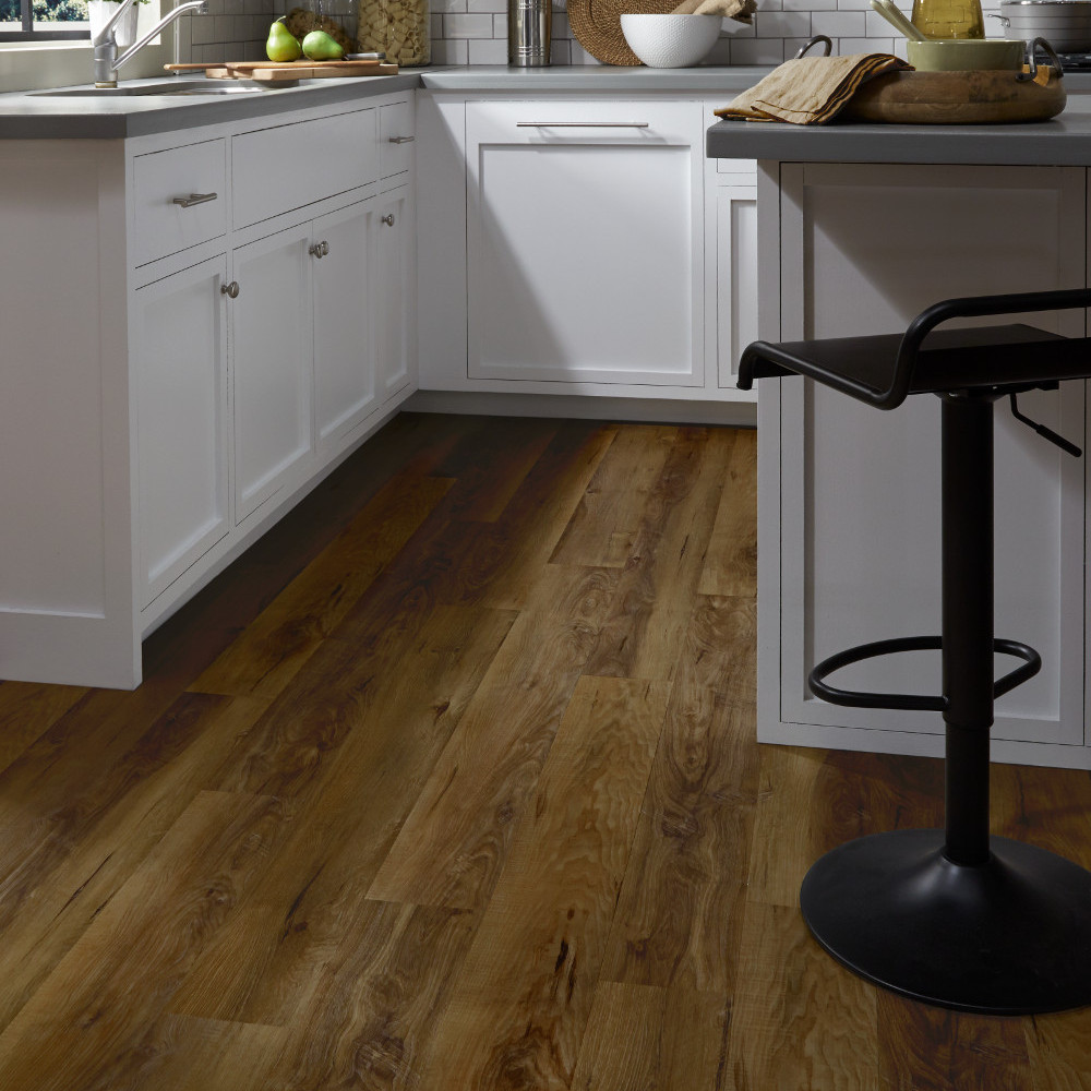 Mannington Laminate Flooring Installation Part - 50: Features