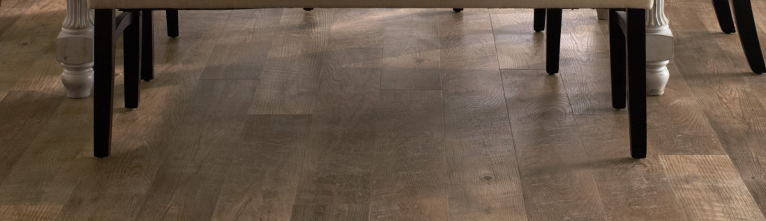 Adura 174 Max Products Mannington Flooring