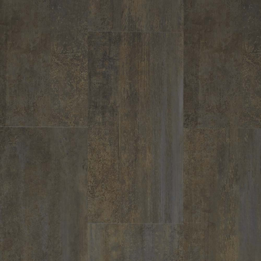 Durable Scratch Amp Stain Resistant Vinyl Flooring Products