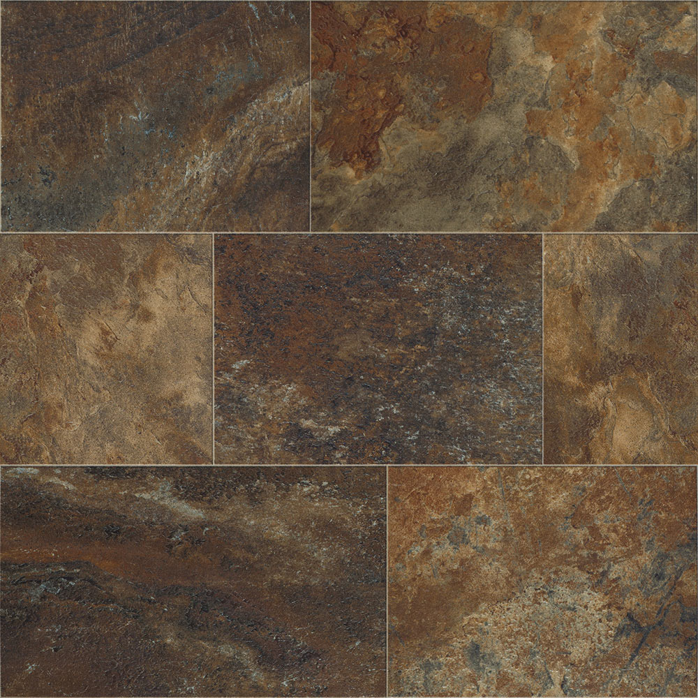 Luxury Vinyl Tile And Plank Sheet Flooring Simple Easy Way To For Floors Home