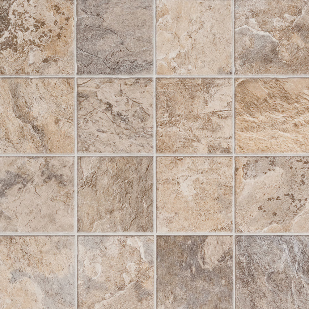 Linoleum Looks Like Stone Google Search: Choose Resilient Vinyl Flooring Options For Your Home With
