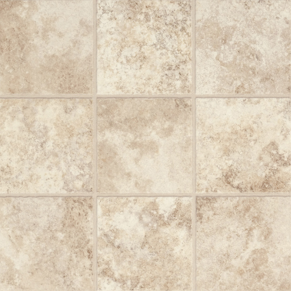 Choose Resilient Vinyl Flooring Options For Your Home With Color Select