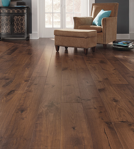 Premium Hardwood Flooring Luxury Hardwood Floors