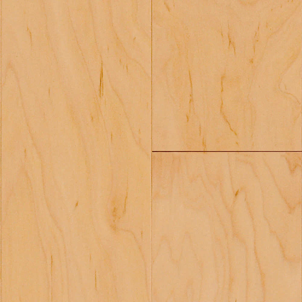 Maple Wood Flooring Home Design Ideas And Pictures