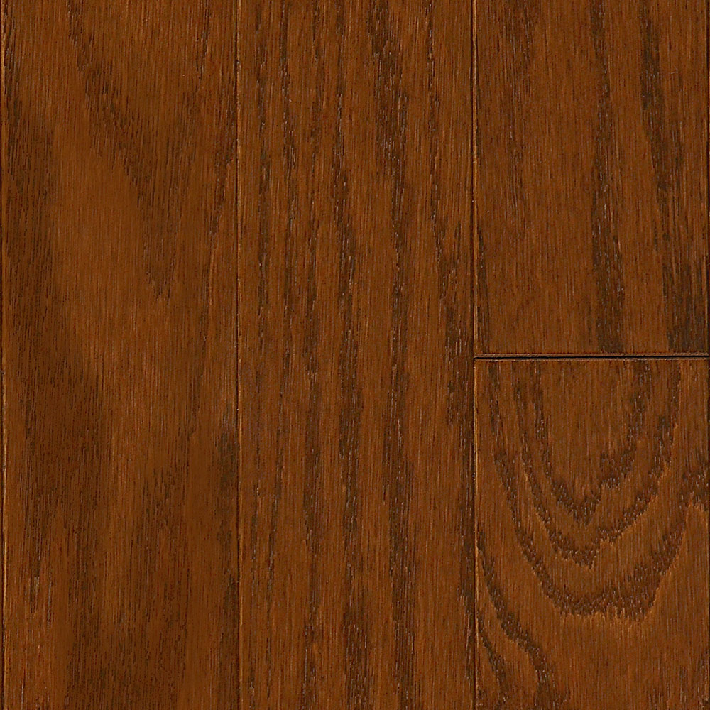 Wood floors hardwood floors mannington flooring for Oak wood flooring