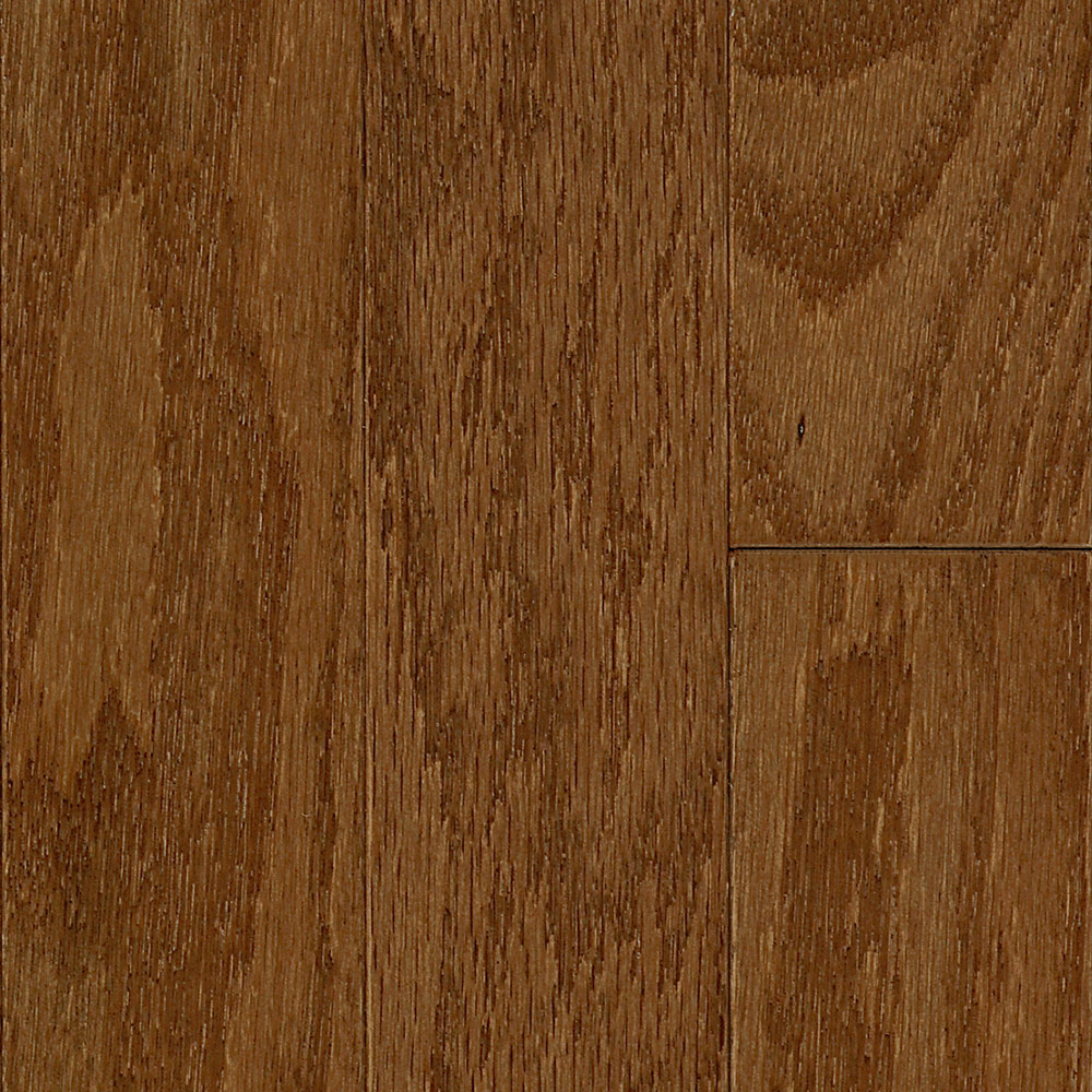 Wood floors hardwood floors mannington flooring for Mannington laminate flooring