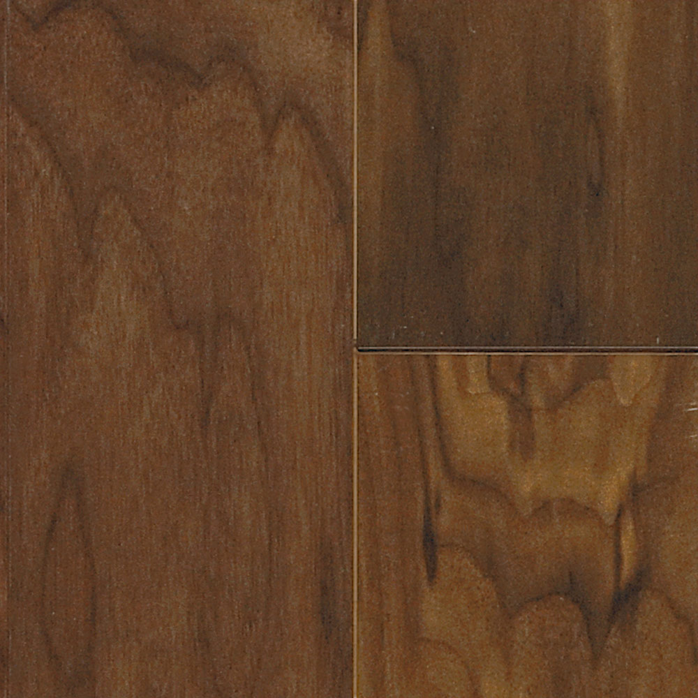 Wood flooring engineered hardwood flooring mannington for Walnut flooring