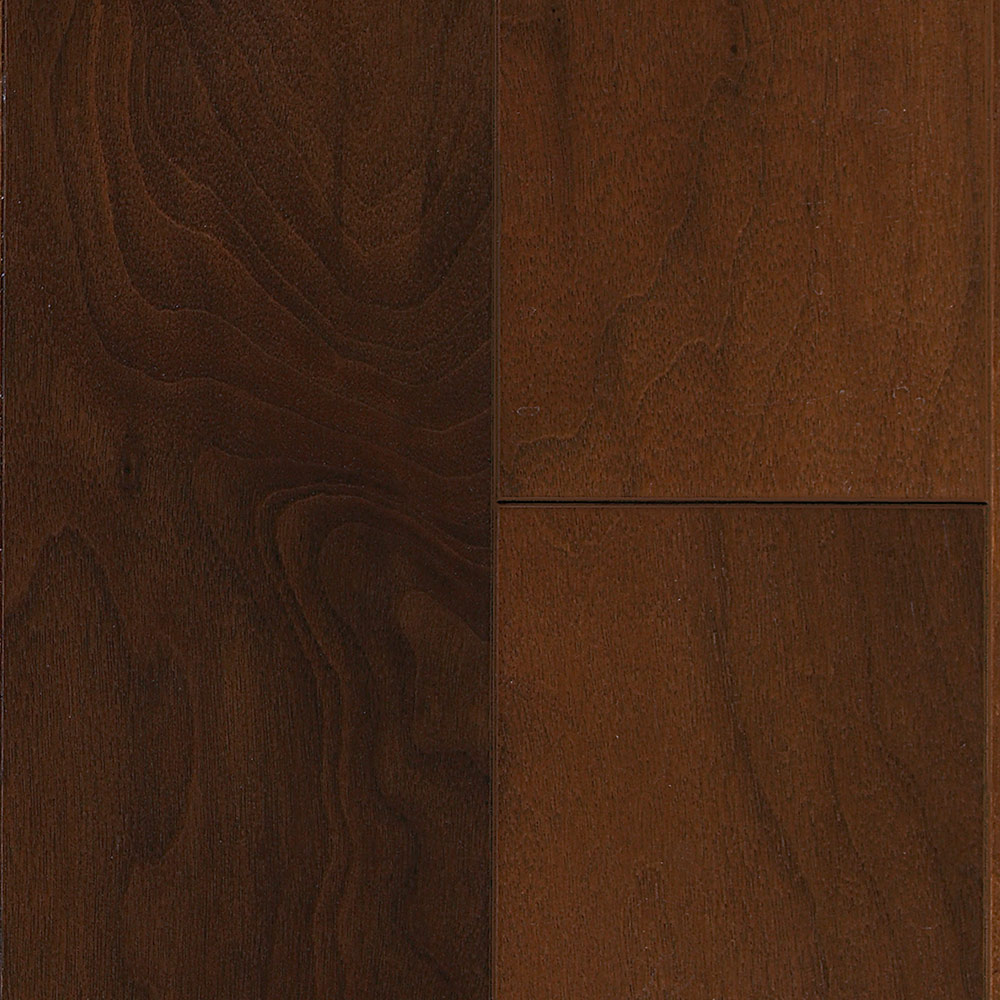 Wood floors hardwood floors mannington flooring for Walnut flooring
