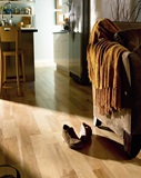 Mannington American Hickory Natural Wood Floors - AMY05NA1