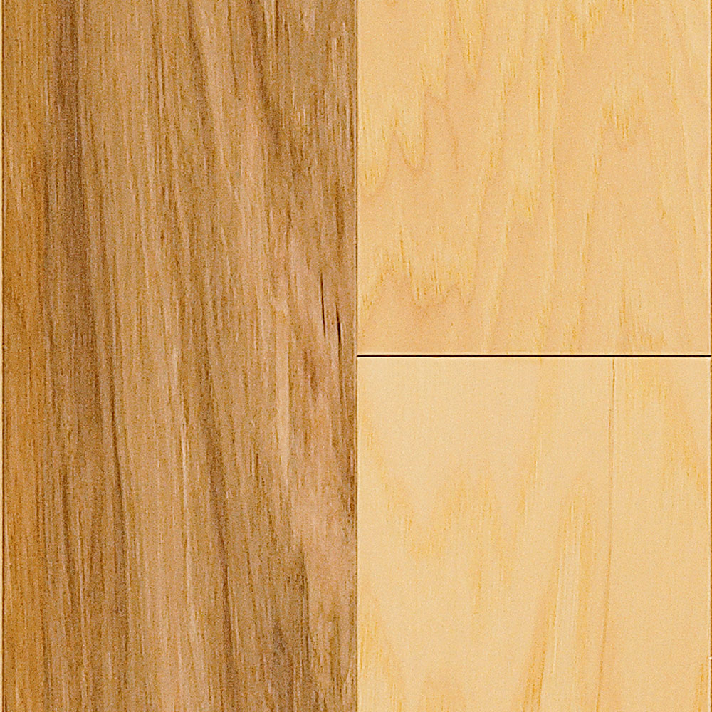 hardwood - Bamboo Wood Flooring
