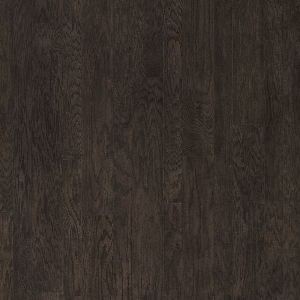 Wood flooring engineered hardwood flooring mannington for Oak wood flooring