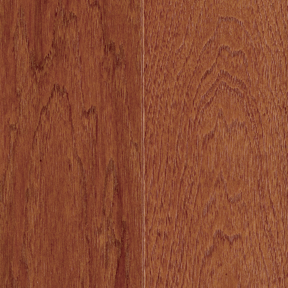 Interesting Cherry Wood Flooring Texture Spice Intended Inspiration