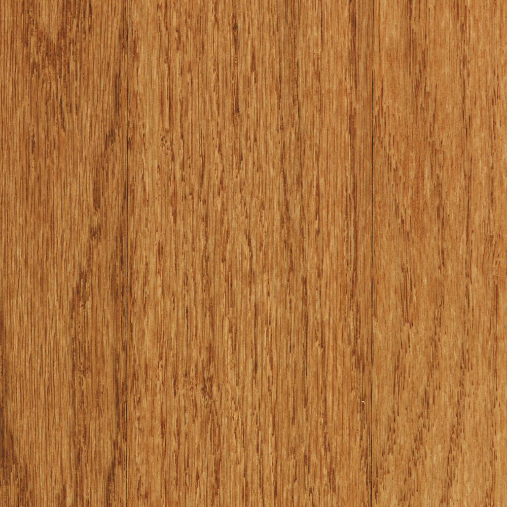 What Color Is Natural Maple Wood