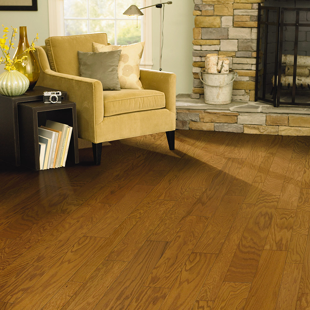 Cortex Flooring. Cheap Wall Tile For Floors Porcelain Stoneware Polished Silvis With. Amazing ...